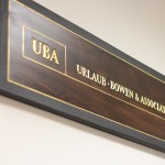 Contact us for court reporting, video conferencing, legal video services at Urlaub Bowen and Associates in Chicago, IL.