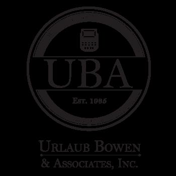 Urlaub Bowen & Associates