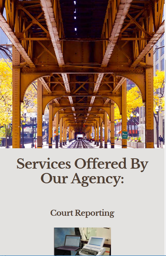 Website redesign optimized for mobile devices, released in April 2016 by Urlaub Bowen & Associates.
