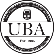 Testimonials and Reviews submitted by clients of Urlaub Bowen & Associates in Chicago, IL.